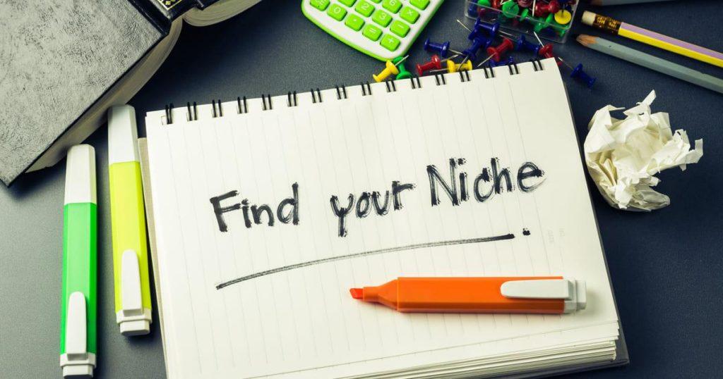 Como implementar nicho em seu escritório contábil