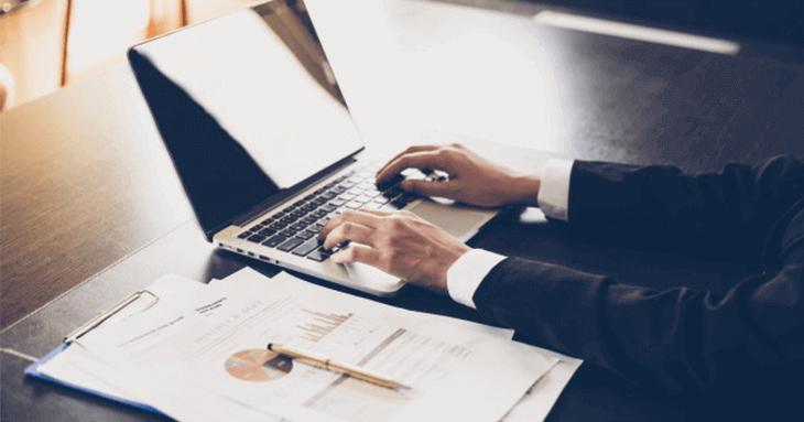 Regularização: como o seu negócio pode ficar dentro da legalidade?
