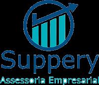 Logo - Suppery Assessoria Empresarial