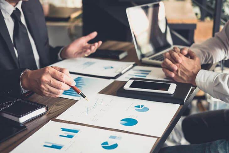 Erros no marketing contábil: conheça os quatro principais
