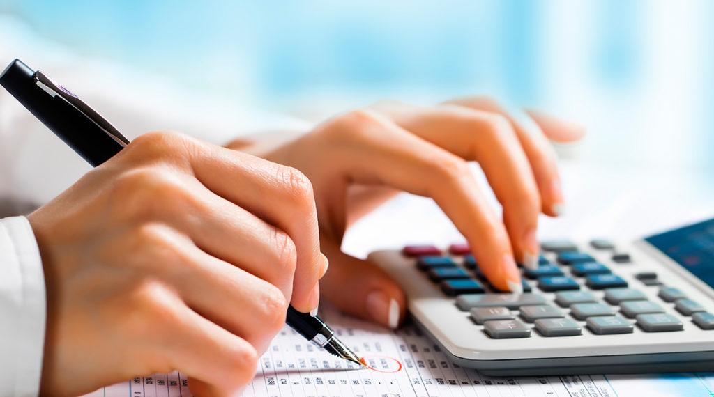 Imposto de renda de pessoa jurídica: informações que você precisa saber