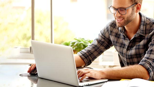 https://4maos.com.br/wp-content/uploads/2020/02/como_abrir_empresa_online.jpg