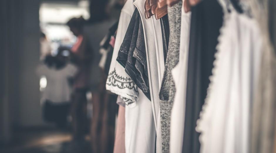 https://4maos.com.br/wp-content/uploads/2020/03/como-abrir-uma-loja-de-roupas-4-maos-3.jpg