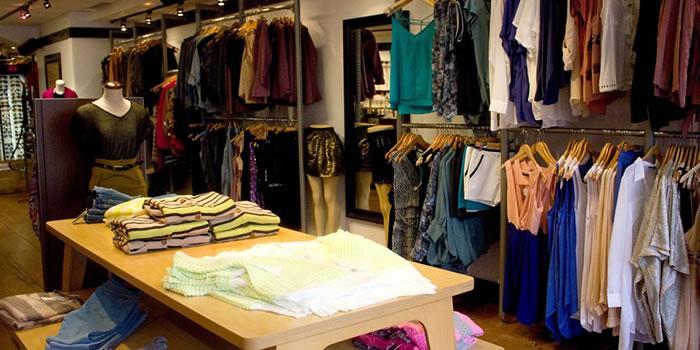 Processo de como abrir uma loja de roupas não é complicado
