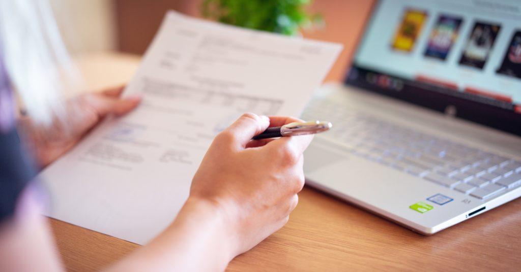 Quem precisa declarar imposto de renda – Saiba tudo a respeito
