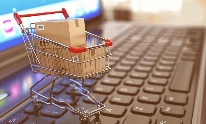 abertura de empresa do segmento e-commerce