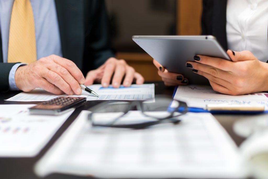 Escritório de contabilidade : como levar seu negócio para um próximo nível