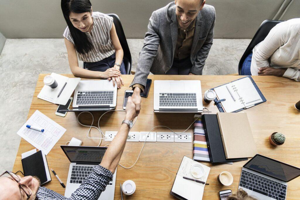 Plano de negócios: saiba como fazer e entenda mais sobre isso