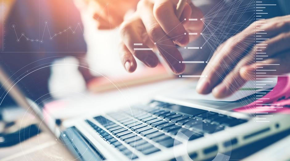 Projeto de aplicação de transformação digital nas empresas aplicado com sucesso