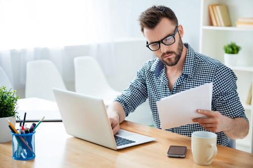 Como abrir empresa como autônomo? Faça isso da melhor forma
