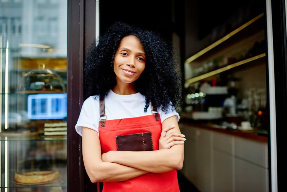Como abrir um negócio e aproveitar as oportunidades atuais do mercado