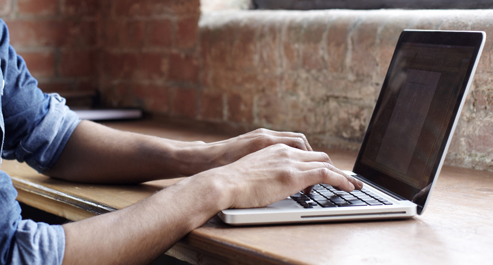 Empresa de Consultoria: Como abrir e conquistar seus primeiros clientes