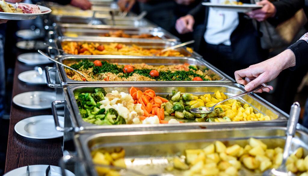 Como abrir uma empresa restaurante: entenda mais sobre este processo