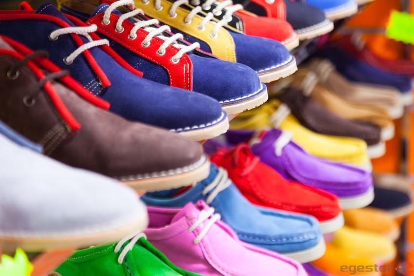 https://4maos.com.br/wp-content/uploads/2020/07/planejamento-para-abertura-de-uma-empresa-de-calçados-sustentáveis-4-maos-4.jpg