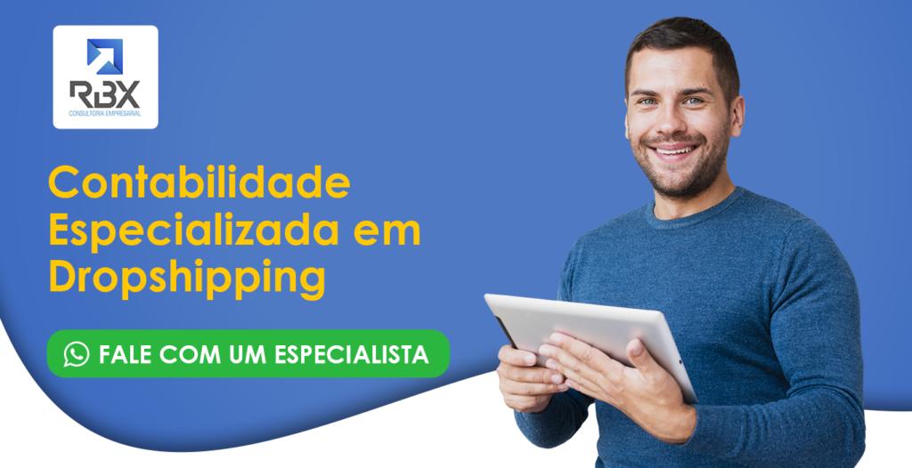 lista de fornecedores de sucesso