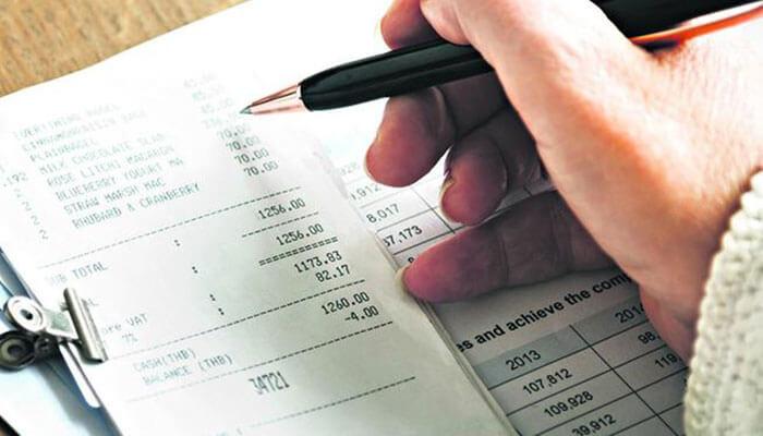 Especialista em contabilidade para franquias