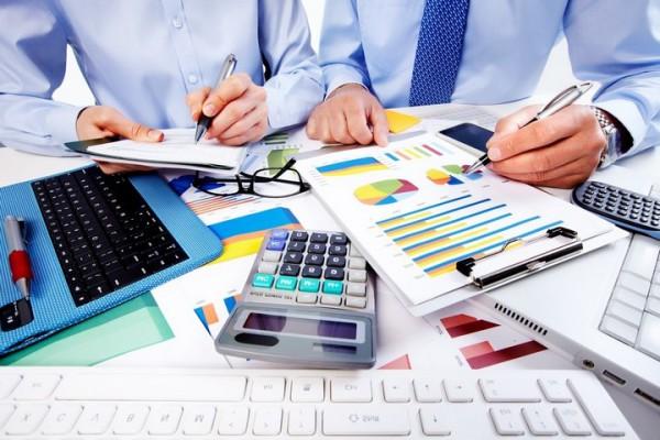 Organização de documentos como parte do processo de como abrir uma micro empresa